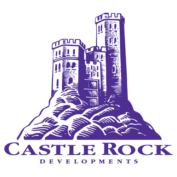 Castle Rock Developments